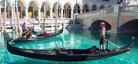 types of gondola boats gondola another boat type of historical origins