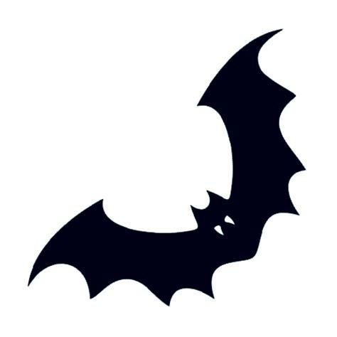 little bat | tattooforaweek.com temporary tattoos fake