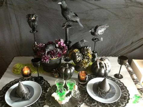 home decor centerpieces diy halloween decorations diy
