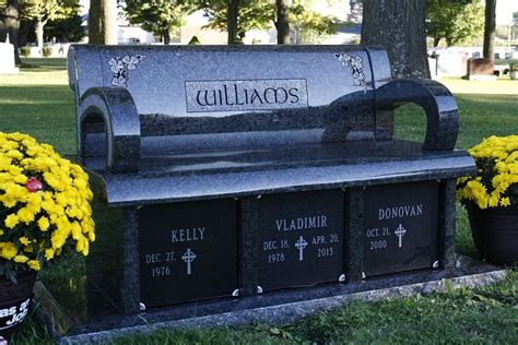 cremation bench cremation memorial benches 28 images cremation style
