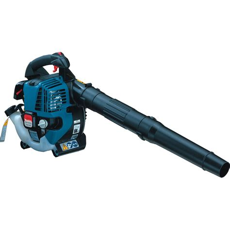 makita 4 stroke petrol blower bhx2500 mowers outdoor power tools horme singapore