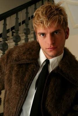 hairstyles for teachers men formal men hairstyle cool men hairstyle