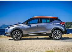 Edmunds New Cars 2015