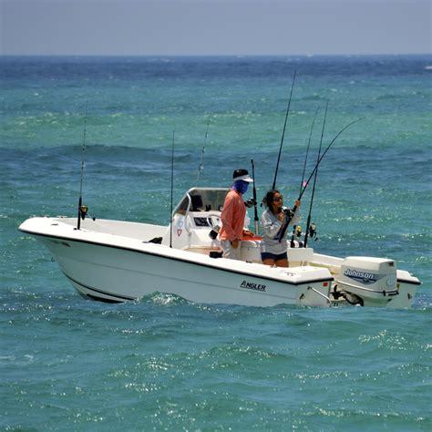san diego fishing charter boats small deep sea fishing boats www galleryhip the