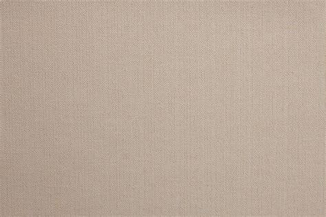 tessuto per poltrone tessuto per divani e poltrone foce cartex italia