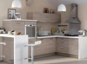 Model De Cuisine Ikea