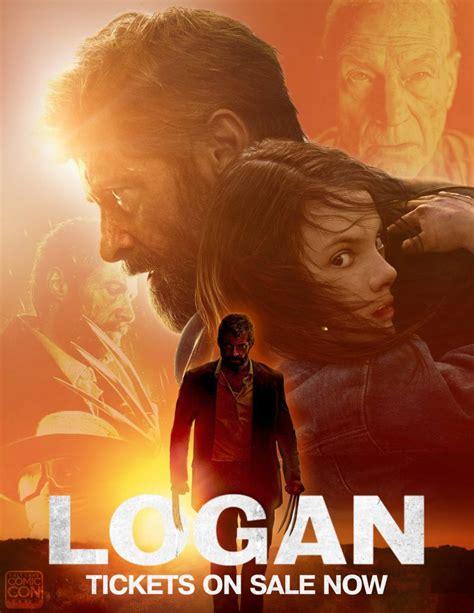 film online logan watch logan 2017 full hd movie free stream online
