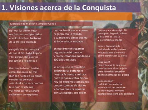 acerca de la conquista descubrimiento y conquista de chile