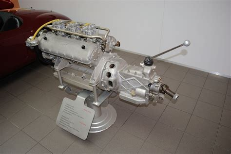 Car Engine Types Explained by Car Engines Explained