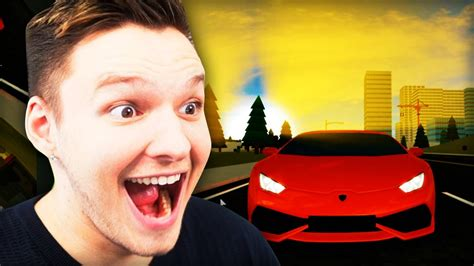 Teuerstes Auto Kaufen by Das Teuerste Auto Kaufen