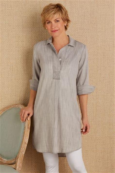Tunic By 25 best ideas about tunics on tunic tunic