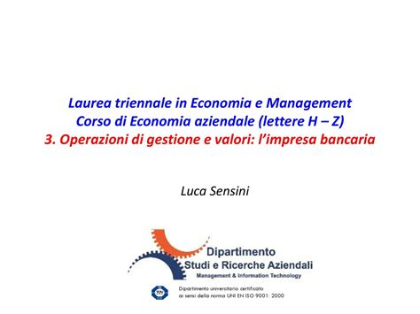 dispense di economia aziendale dispensa di economia aziendale cooperative dispense