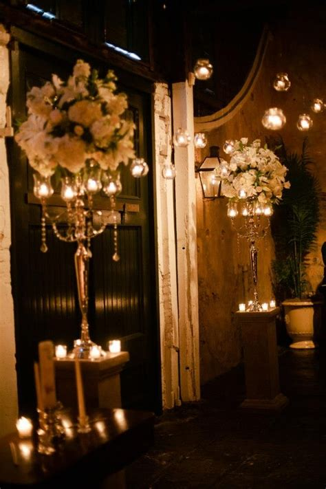 event design new orleans 54 best events weddings images on pinterest gas