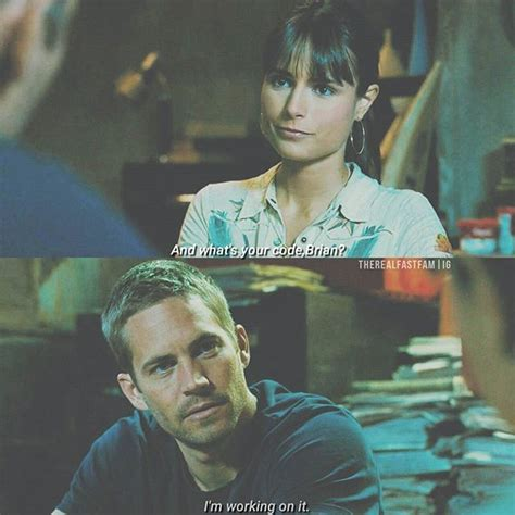 fast and furious nerd 2122 best paul walker images on pinterest