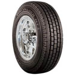 Truck Tires Lt265 75r16 Cooper Discoverer Ht3 Lt265 75r16 Light Truck Tire