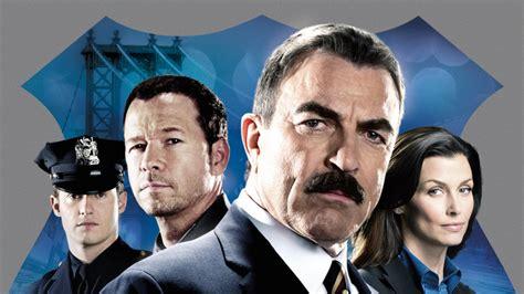 film blue blood watch blue bloods season 1 free online on watchfree ac