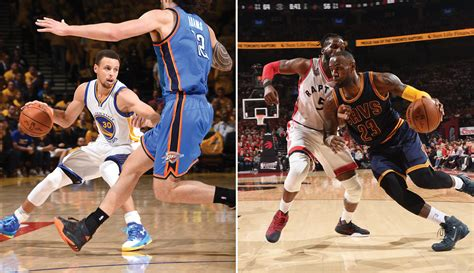 Curry Also Search For Lebron Vs Stephen Curry Is Also A Nike Armour Duel Fortune