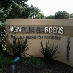 magnolia gardens 12 reviews skilled nursing 17922