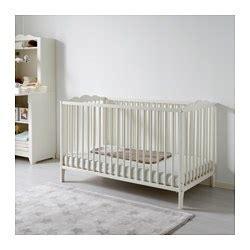 Sniglar Crib Assembly by Co Sleeper Crib Size Of Bedroomco Sleeper Crib
