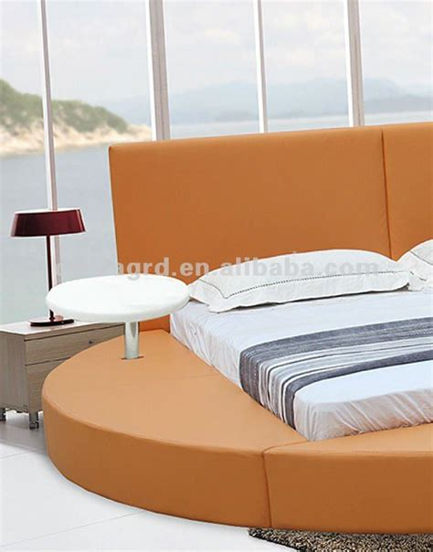 cheap round beds for sale leather soft white round bedroom furniture on sale cheap