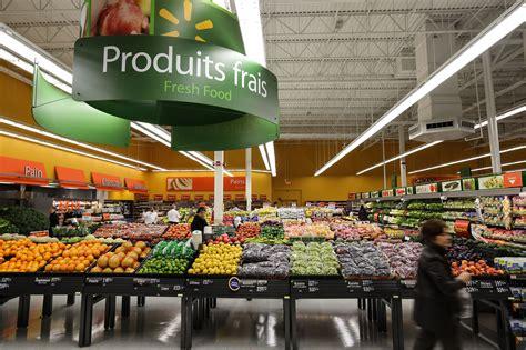 Lava L Walmart Canada by File Walmart Canada Laval Jpg Wikimedia Commons