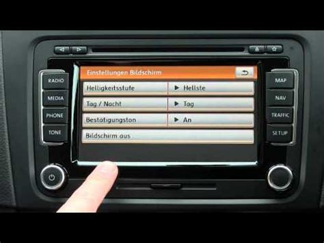 Audi A6 4f Check Taste by Related Video