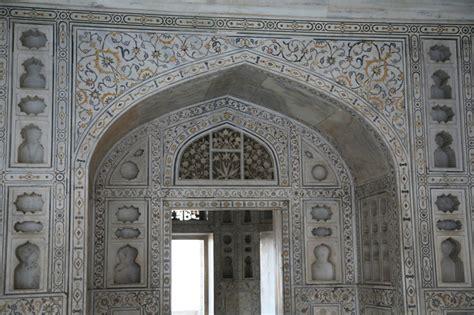 arabesque pattern history introduction to islamic art boundless art history