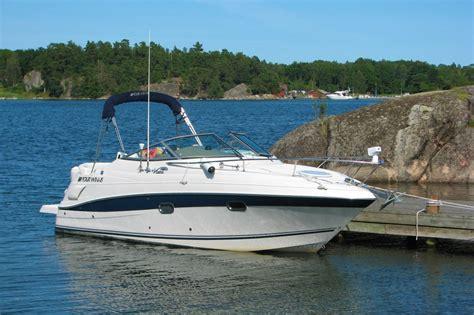 boat rental france cap d agde boat rental sailo cap d agde fr cruiser