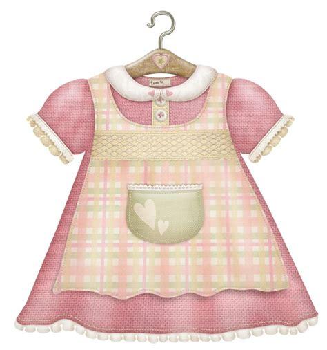 dress images about clip art clothes clipart on