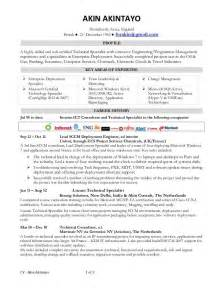 Resume Sample Linkedin by Resume Linkedin Resume Format Download Pdf