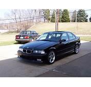 1994 BMW 3 Series  Pictures CarGurus