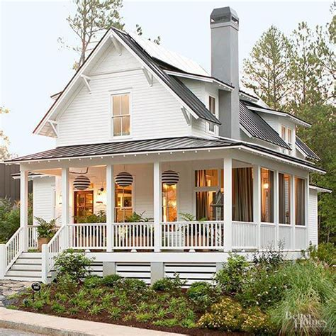 craftsman farmhouse best 25 craftsman farmhouse ideas on pinterest