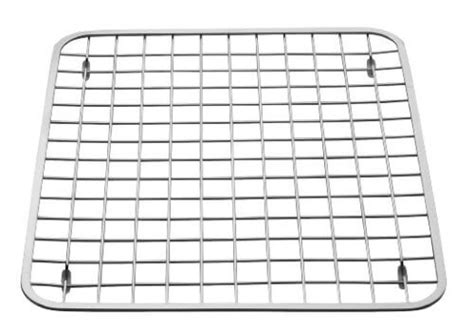 farmhouse sink grid stainless steel best sink grids for ikea domsj 214 farmhouse sink