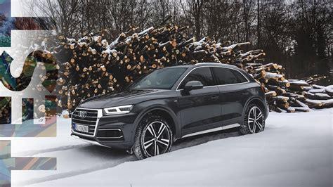Audi Q5 2 0 Tdi Test by 2017 Audi Q5 2 0 Tdi Test