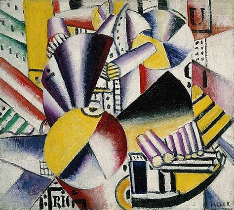 picasso cubism facts 10 interesting cubism facts my interesting facts