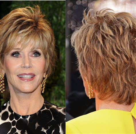 back view of short haircuts older women short hairstyles for older women back view hair