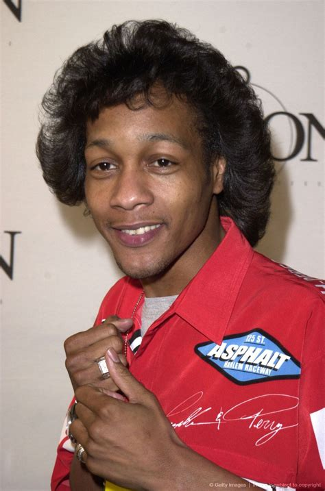 Dj Quik His Feather Hairstyle Boy Loves Pinterest | dj quik his feather hairstyle boy loves pinterest