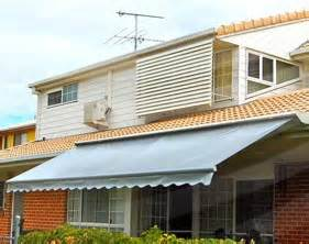 queensland blinds and awnings awnings blinds direct in pallara brisbane qld shades