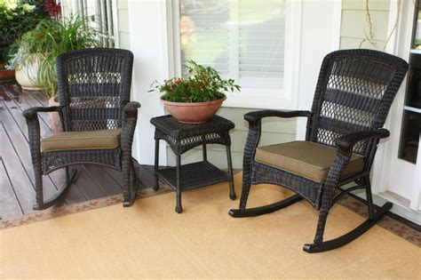 Outdoor Patio Rocking Chairs by Patio Outdoor Rocking Chairs Outdoor Waco