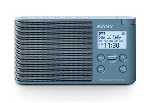 best dab radio best dab radios the top switched on sets to tune into