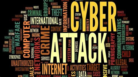 cyber attack bank cyber attack advises banks to review