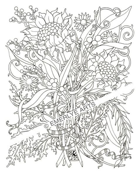 Adult Coloring Pages Coloring Home Free Printable Coloring Bookmarks L