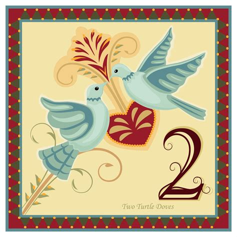 the 12 days of s pictureback r books t r author on the second day of