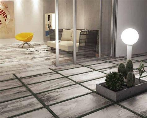 piastrelle terrazzo piastrelle per esterno i materiali migliori pavimenti