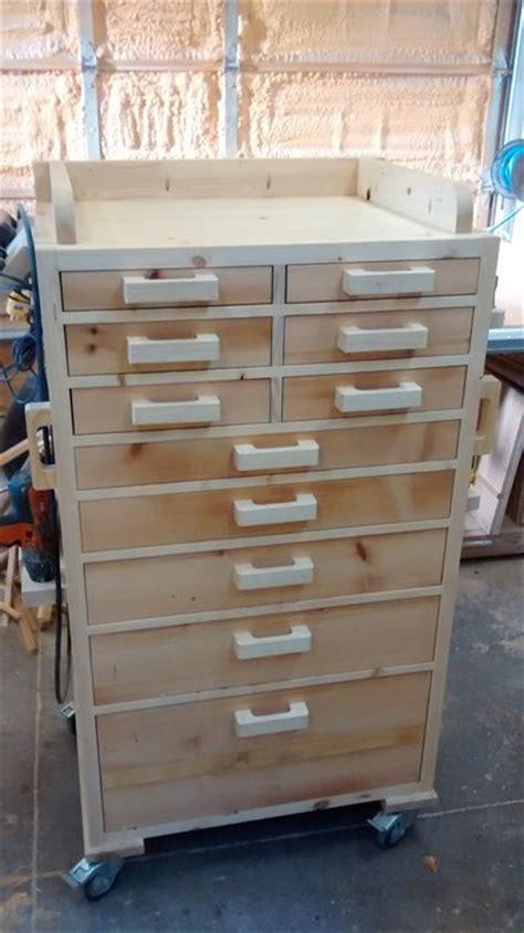 diy tool storage cabinet 12 brilliant tool organization ideas tool belt