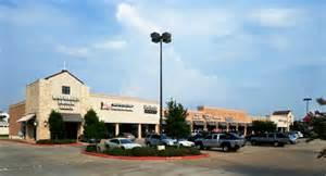 Braker Tx The Plazas At Barker Cypress Vista Houston Retail