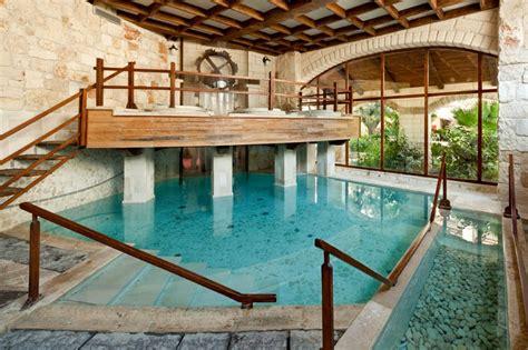hotel sirmione con piscina interna hotel 4 stelle bari una hotel torre a mare