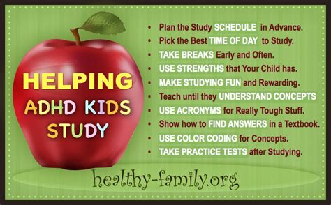 Do Studies Show Early Detox And Impatient Help Addiaction by Quotes About Adhd 68 Quotes