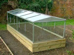 Garden Bed Wood Frame 10ft Wooden Raised Bed For Vegetables Access Garden Products