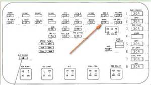 97 saturn sc2 fuse box diagram 97 free engine image for user manual